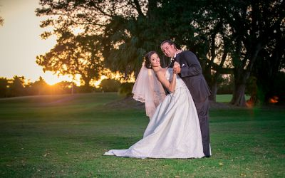 Travis Harris Photography-0758