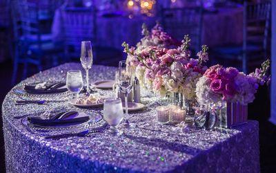 Wedding Venues Wedding Destinations Wedding Locations