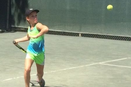 junior-tennis-1