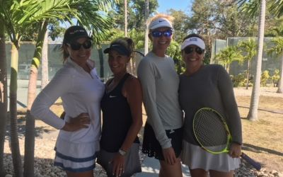 tennis ladies 4